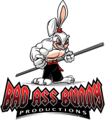 Badass Bunny Productions